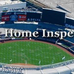 Bronx-Home-Inspections-11