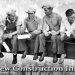 Construction-Inspections-Long-Island
