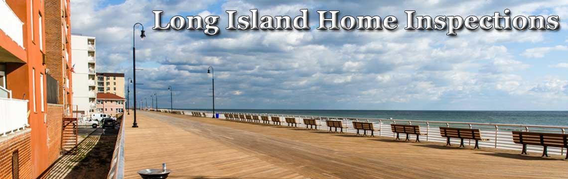 Long-Island-Home-Inspections-6
