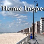 Nassau-Home-Inspections-1