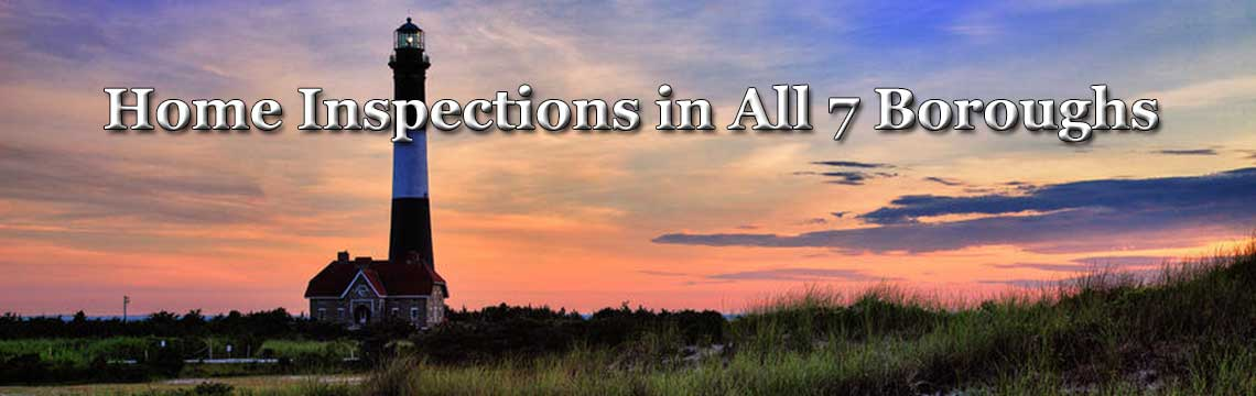 Suffolk-County-Home-Inspections-12
