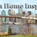 Brooklyn-Home-Inspections-4