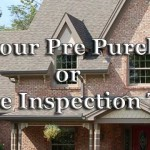 Pre-Purchase-Home-Inspection-long-Island-33