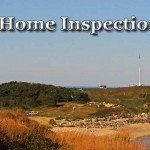Suffolk-County-Home-Inspections