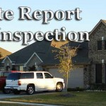 house-inspection-long-island-11