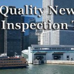 house-inspections-long-island-2